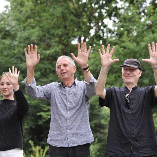 Arduen Trio 2017 par kervinio (9)